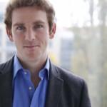 Profilbild von Max Berger