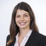 Profilbild von Corinna Kirchner