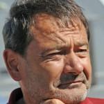 Profilbild von Günther Pech
