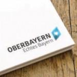 Gruppenlogo von PR Oberbayern