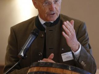 Robert Salzl